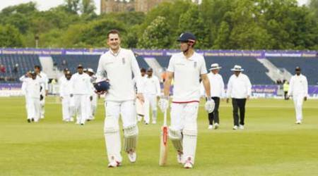 england vs sri lanka, eng vs sl, sri lanka vs england, sl vs eng, england cricket, alastair cook, cook, alastair cook record, sri lanka cricket, cricket news, cricket