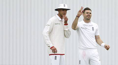 England vs Sri Lanka, Sri Lanka vs England, Eng vs SL, Sl vs Eng, James Anderson, Anderson, Stuart Broad, Broad, Broad Anderson, Anderson Broad, James Stuart, Stuart James, Cricket