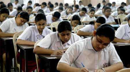 Chandigarh govt schools fair badly, 4 per cent decline in pass percentage