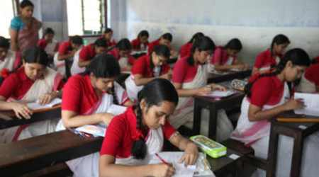 WBJEEM 2016: WB govt to conduct entrance exam on July 20