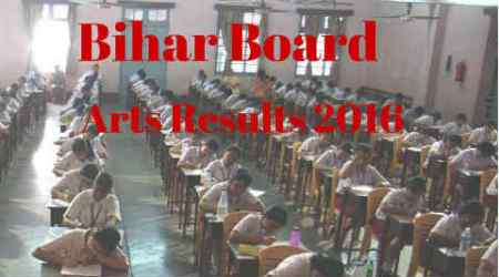 Bihar Board (BSEB) Arts results 2016 to be declared soon @biharboard.ac.in