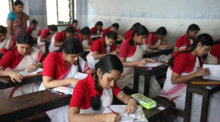 """madhyamik results 2017 date, madhyamik results 2017, madhyamik, 10th result date, wbbse.org, wbresults.nic.in, wbresults.nic.in 2017, west bengal madhyamik results, class 10 result, west bengal results, india results, madhyamik result date, education news"""""""