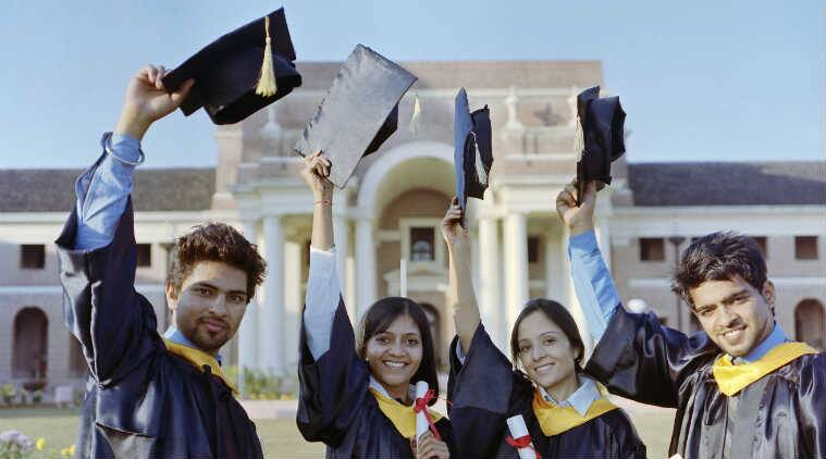 tips college, how to choose college, college, scholarship, university, cbse result, icse result, up board result, how to pick right college, college life, delhi university, du admission, jnu, jnu admission, mumbai university admission, pune university admission, admission 2016 college, indian college, best college india, sat, college scholarship, act, Harvard university, financial aid, college and university, college search, college ranking, American university, money, free, free money, free cash