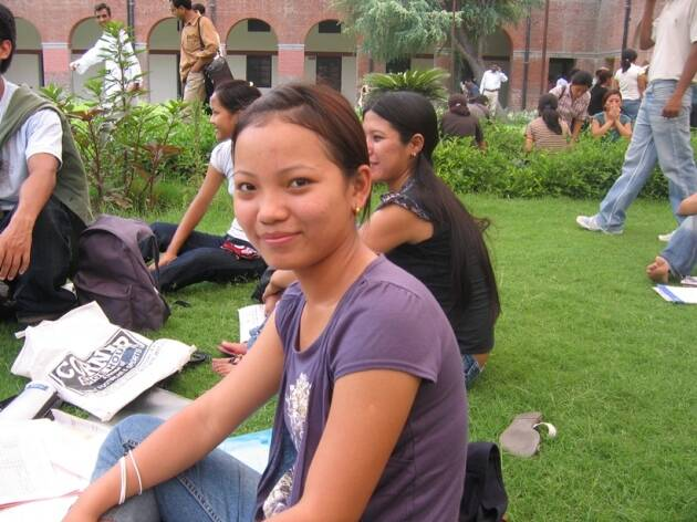 www.tbse.in, tbse result, www,tbse.com, ExamResults.net, tbse, results.tripuraeducation.net, tbse results, Madhyamik Pariksha 2016, ssc result, 10th result, tbse results 2016, tripura result, education news
