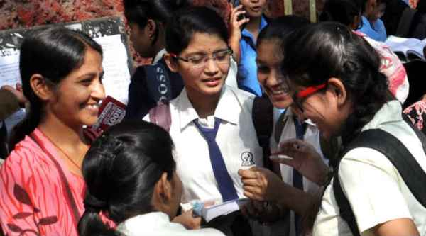 WBCHSE, HS Result 2016, www.wbchse.nic.in, wbchse.nic.in, wbchse hs result 2016, wbchse result 2016, wbresults.nic.in, wb results.nic.in 2016, WBCHSE Results 2016, www.wbchse.nic.in, HS Result, WBCHSE Class 12th Result, WB HS Result, West Bengal Council of Higher Secondary Education, WB Class 12th Result, West Bengal 12th Result, West Bengal HS Result, WB 12th Class Result, WBCHSE 12th board result, WB XII Result, WBCHSE XII Result, WBCHSE 12th Results 2016, WB 12th Result 2016