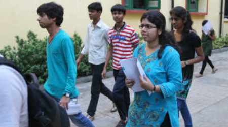 MP Board Class 10 (HSC) results to be declared on May 16 @mpresults.nic.in