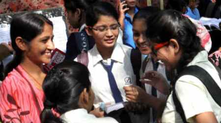 West Bengal WBCHSE Class 12 Results 2016 Declared @wbresults.nic.in and wbbse.org