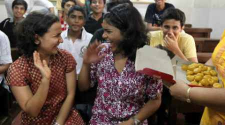 Goa Board HSSC (Class 12) Results 2016 Declared @goaresults.nic.in & gbshse.gov.in