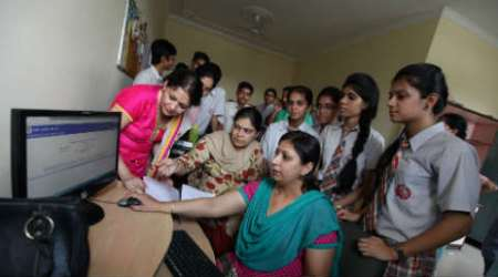 CBSE Class 12 results 2016: Check revaluation process