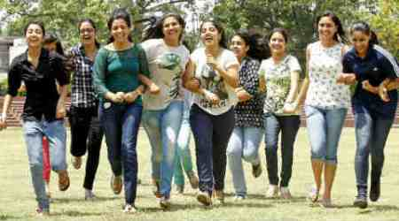 Goa Board Class 10 results declared @gbshse.gov.in