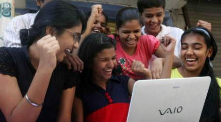 Maharashtra Board (MSBSHSE) 2016 Class 12 Results Declared @mahresult.nic.in and mahahsscboard.maharashtra.gov.in