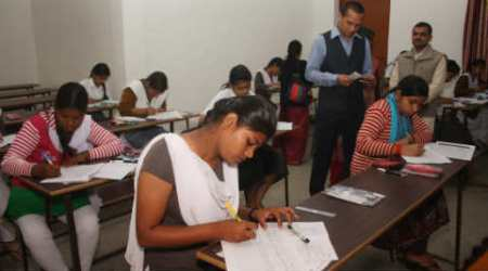Telangana TS EAMCET 2 exam: Online registration closes tomorrow