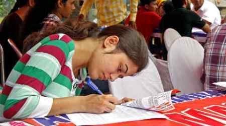 Punjabi University BA result 2016 to be declared today