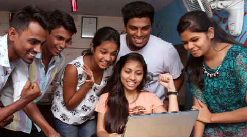 cbseresults.nic.in, cbse 10th result 2016, CBSE 10th Result, cbse class 10 result 2016, cbse result 2016 class 10, cbse 10th result 2016, cbse class 10 result, cbse 10th result 2016 expected date, cbse 10th result 2016 expected date latest news, CBSE X Board Result, cbse 10 result 2016, CBSE class 10 result, cbse 10 result, 10th cbse result 2016, class 10 result 2016, cbseresults.nic.in 2016 class 10, class 10 cbse result 2016, 10th cbse result, class 10 cbse result, 10 cbse result 2016, cbse 10th results, cbse class 10th result 2016, cbse 10th result 2016 date, 10 cbse result, CBSE Class 10 results, cbse 10th result 2016 expected date, 10th result 2016 cbse, cbse class 10 results 2016, cbse 10th results 2016, cbse results 2016 class 10, www.cbseresults.nic.in 2016 10th class, www.cbse.nic.in 2016 class 10 result, Central Board of Secondary Education