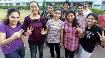 Assam 10th Result 2016, resultsassam.nic.in, sebaonline.org, Assam Board (SEBA) HSLC Class 10 Results 2016, Assam Board 10 class Results, hslc পরীক্ষার ফলাফল 2016, Assam board results 2016, হাই স্কুল লিভিং সার্টিফিকেট, Assam Board SEBA HSLC Results, Assam Class10th Results 2016, Assam High Madrassa Results 2016, Assam HSLC Result 2016, Assam Madrassa Results, Assam Results 2016, HSLC Results 2016, SEBA 10th Result 2016, SEBA AHM Exam Result, SEBA AHM Result 2016, SEBA AHM Results, SEBA HSLC Results 2016, SEBA Results 2016, www.resultsassam.nic.in, www.sebaonline.org