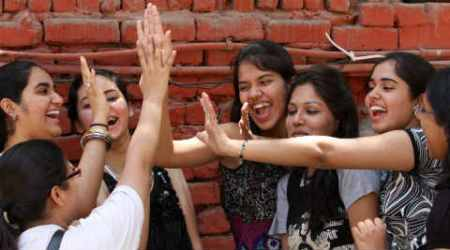 CISCE: ICSE and ISC Results 2016 Declared @cisce.org