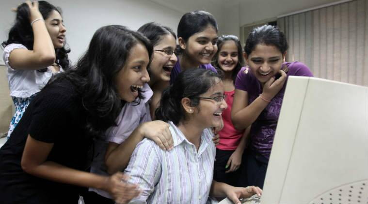 hbse, bseh, haryana board, 10th admit card, 12th admit card, bseh.org.in, bseh 12th date sheet, bseh school login, education news, indian express