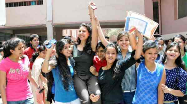 sslc results 2016, sslc results, sslc result, sslc, kseeb.kar.nic.in, karresults.nic.in, kseeb, karresults.nic.in, sslc.kar.nic.in,  sslc results 2016, karnataka sslc results, www.sslc.kar.nic.in 2016, ಎಸ್ ಎಸ್ ಎಲ್ ಸಿ, www.karresults.nic.in, www.sslc.kar.nic.in, karnataka board results 2016, Karnataka board results, boards 2016, class 10, Karnataka Board Results, karnataka secondary education examination board, karnataka sslc, karnataka sslc board results, karresults.nic.in, kseeb, kseeb 10th sslc results, KSEEB Class 10th Results 2016,  ಎಸ್.ಎಸ್.ಎಲ್.ಸಿ ಪರಿಣಾಮವಾಗಿ, Kseeb class 10th results date, KSEEB Exmas Results, KSEEB Results, KSEEB Results news, KSEEB SSLC Results, senior school leaving certificate, sslc result 2016, SSLC Results 2016
