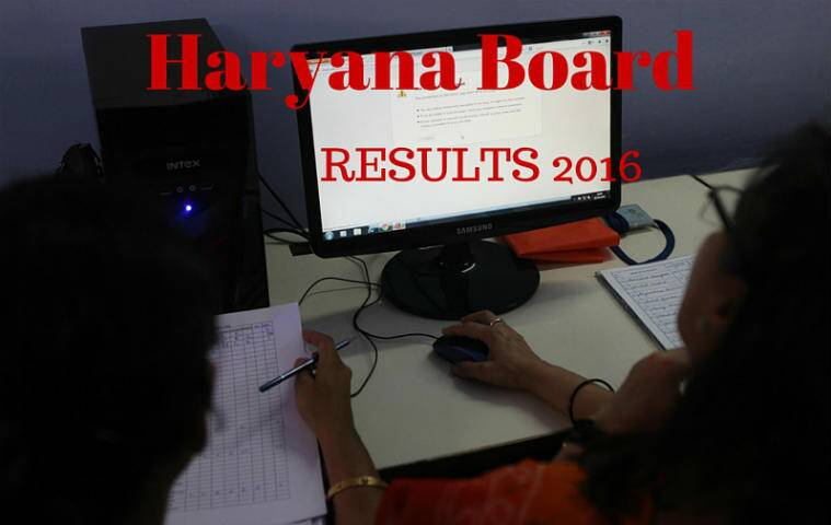hbse result 2016, hbse.nic.in, www.hbse.nic.in, www.bseh.org.in, high school result, HBSE 12th Result 2016, bhiwani board 12th result, HBSE Results 2016, Haryana Board HSE Result 2016, 12th result, 12th result 2016, hbse, bseh.org.in, 12th rejult, haryana rezult, 12th result hbse, board class 12 results 2016, intermediate, Exam Results, HBSE, Haryana Board, Haryana Board 12th Result 2016, HBSE 12th Result 2016, 12th results 2016, 12th class results 2016, inter result 2016, HBSE Result, HBSE Result 2016, Haryana Board of Secondary Education, HBSE 12th XII Result 2016, BSEH HSE Result 2016, BSEH 12th XII Result 2016, BSEH Results 2016