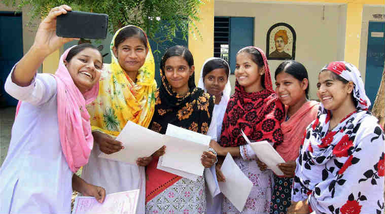 hbse.nic.in, bseh.org.in, www.hbse.nic.in, www.bseh.org.in, hbse result 2016, HBSE HSE Result 2016, HBSE 12th Result 2016, HBSE Results 2016, Haryana Board of School Education, Haryana result, Haryana Board HSE Result 2016, HBSE 12th XII Result 2016, BSEH HSE Result 2016, BSEH 12th XII Result 2016, BSEH Results 2016,