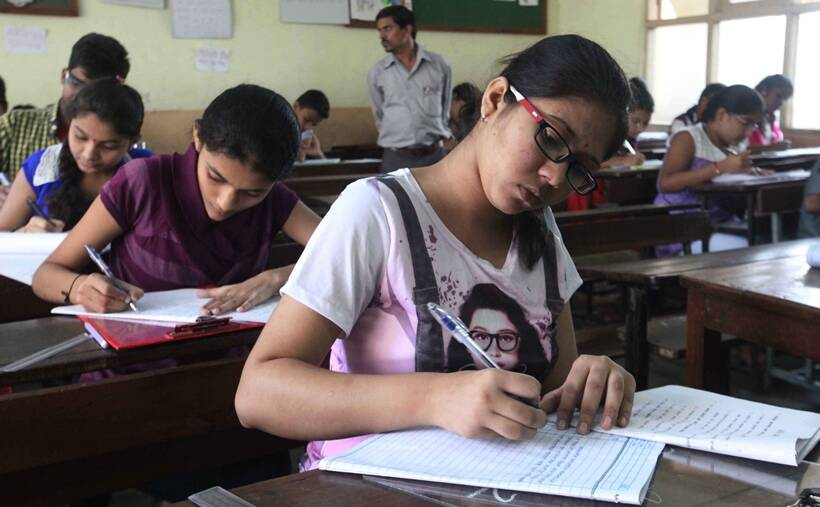 bseh, bseh.org.in, haryana board Bhiwani, 12th class result, haryana 12 board results