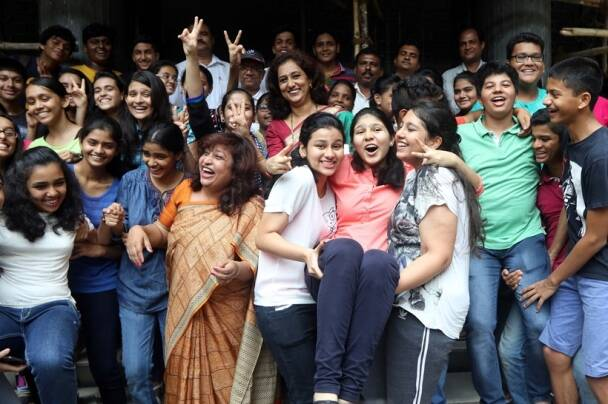 SSC results 2017, gseb, www.gseb.org 2017, www.gseb.org, gseb ssc result 2017, gseb result 2017, 10th result, gseb.org, ssc result 2017, ssc result, education news