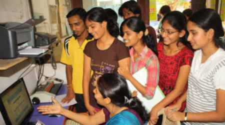 UP Board Class 10 and Class 12 Results 2016 Declared @upresults.nic.in: Check pass percentage
