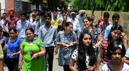 CBSE CTET Results 2016 Declared @cbseresults.nic.in