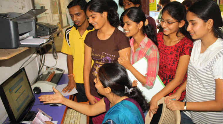 12th result, cgbse, cgbse 12th 2017 results, cgbse class 12 2017 results announced, cgbse class 12 2017 results declared, cg board 12th result, chhattisgarh board 12th result 2017, chhattisgarh board of school education, chhattisgarh state board, cgbse result 2017, cgbse news latest updates, cgbse.nic.in