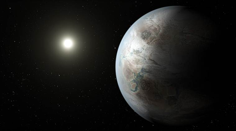 planets, gas molecules, alien life, evidence of life, existence of life, Earth atmosphere, science, space news, tech news, technology