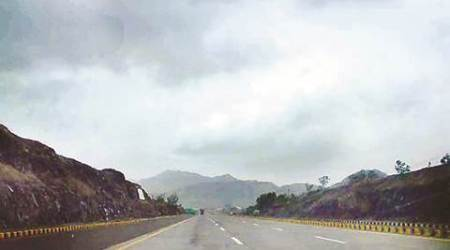 Pune expressway accident zone: Speeding, underage drivers primary reason for accidents, say police