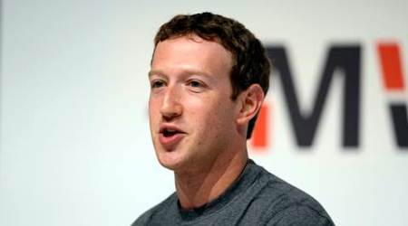 Facebook, Facebook sued, Facebook Lawsuit, US Privacy Laws, US Court, Electronic Communications Privacy Act, California Invasion of Privacy Act, Technology, Tech News