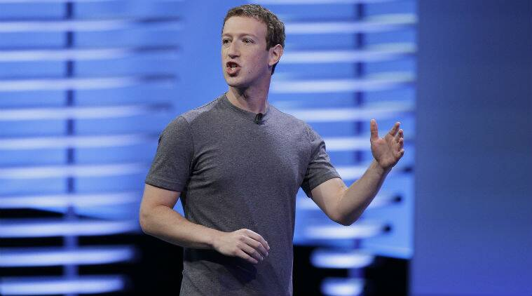 Facebook, Facebook Trending Topic, Facebook Trending Topic controversy, Facebook Trending Section bias, Facebook Trending section problem, Mark Zuckerberg, technology, technology news