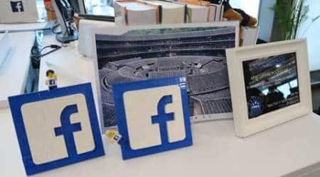 Facebook-Mumbai-480