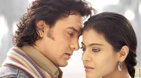Fanaa, Fanaa film, Kunal Kohli, Fanaa cast, Fanaa kunal kohli, entertainment news