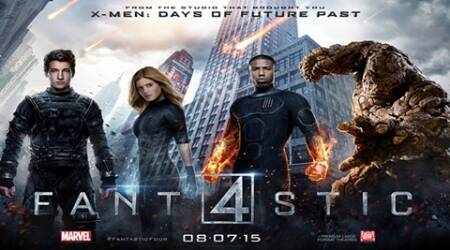 Fantastic Four 2 to be brighter, funnier: Producer SimonKinberg