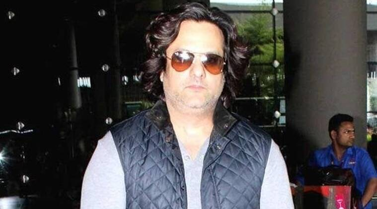 fardeen khan films