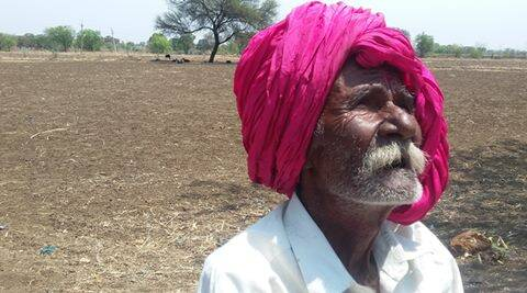 maharashtra, farmer, farmer suicide, maharashtra farmer suicide, farmer suicide in maharashtra, maharashtra drought, drought, marathwada drought, vidarbha drought, indian express news, mumbai, mumbai news, india news