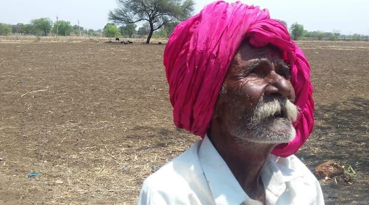 maharashtra, farmer, farmer suicide, maharashtra farmer suicide, farmer suicide in maharashtra, maharashtra drought, drought, marathwada drought, vidarbha drought, indian express news, mumbai, mumbai news, india news