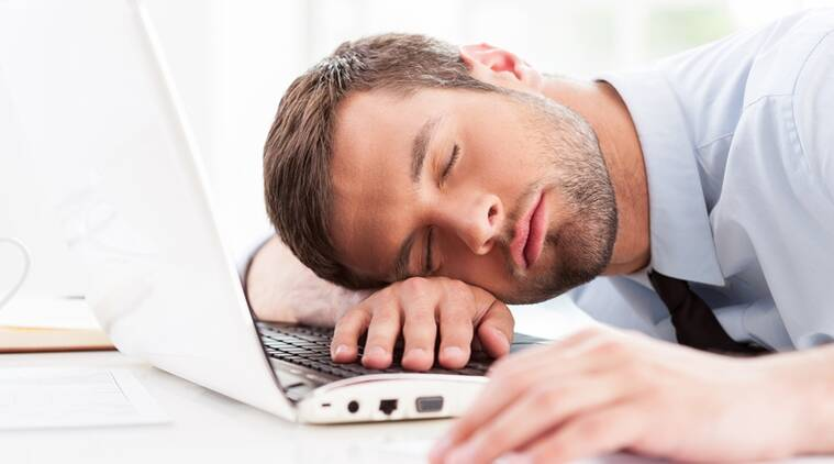 Fatigue is a symptom of many ailments. Several medical conditions like diabetes, obesity, heart disease, arthritis and anemia are commonly associated with fatigue. (Photo: Thinkstock)