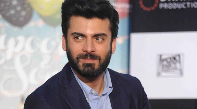 If Fawad Khan leaves his projects in the middle, it will not hurt Pakistan or its political bosses. It will definitely not hurt the terror masterminds or their hardened acolytes who are anyway against dance, music and entertainment of any kind.