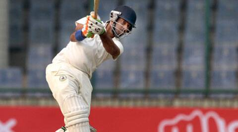 India squads for Zimbabwe and West Indies: Selectors look beyond  IPL, reward domestic performers
