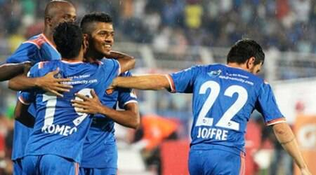 ISL slap Rs 11 crore fine on FC Goa, multi-season bans for owners