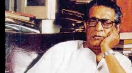 Next 'Feluda' film to be made from two stories