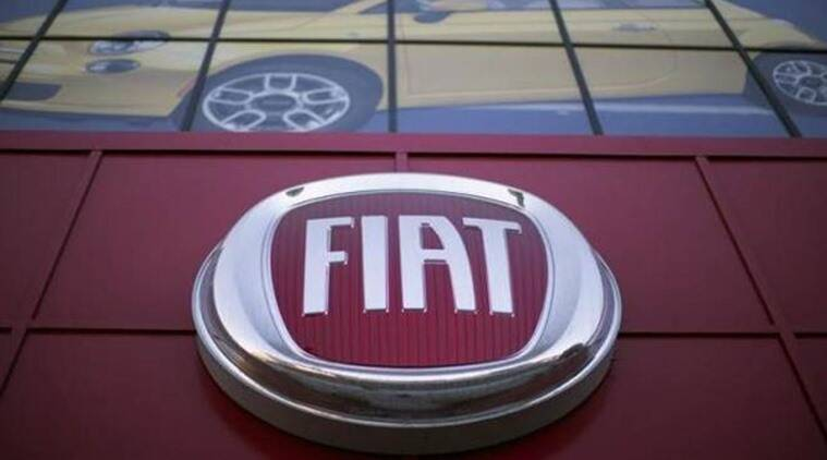 Germany accuses Fiat of using illegal emissions device: government documents