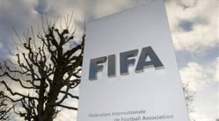 FIFA eases strict rules that guide appointing top officials