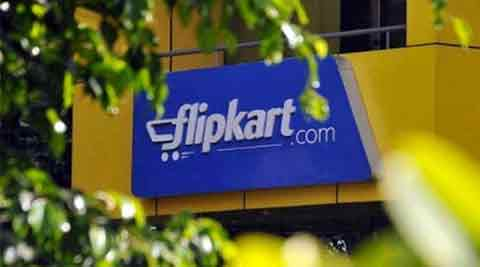 Flipkart, e-commerce, Flipkart valuation, Flipkart investors, Flipkart fundraising, venture capital, online retail Flipkart, India news,Companies