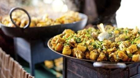 Eight healthy, nutritious, seasonal Indian street foods you are blind to