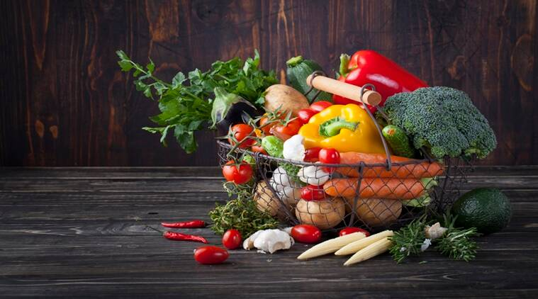health news, healthy diet, foods to not refrigerate