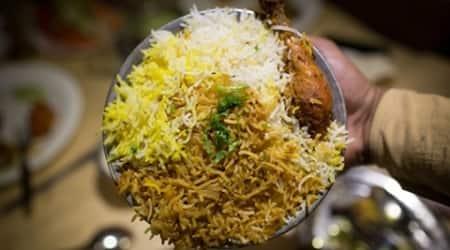 FoodIE hyd main_480_Sanjay Borra